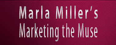 marla miller's marketing the muse