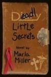 Deadly Little Secrets #5-edited