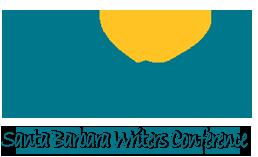 SBWC logo 2014