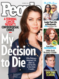 PEOPLEcover Brittany Maynard-768-480x640