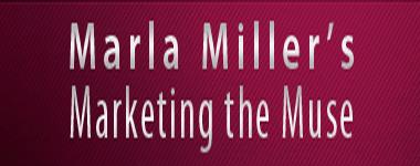 MarlaMiller.com